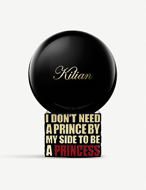 KILIAN My Kind of Love Princess eau de parfum 100ml