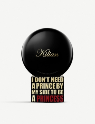 KILIAN Mind Kind of Love Princess eau de parfum 50ml