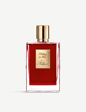 KILIAN Rolling in Love eau de parfum 50ml