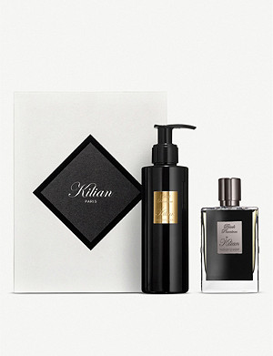 KILIAN Black Phantom gift set
