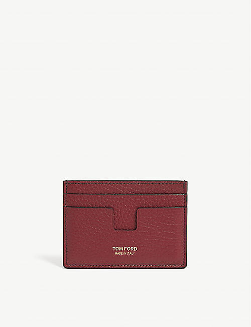553761c925a65a Wallets - Accessories - Mens - Selfridges | Shop Online