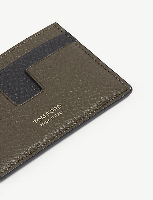 193b3038de Cardholders - Wallets - Accessories - Mens - Selfridges | Shop Online