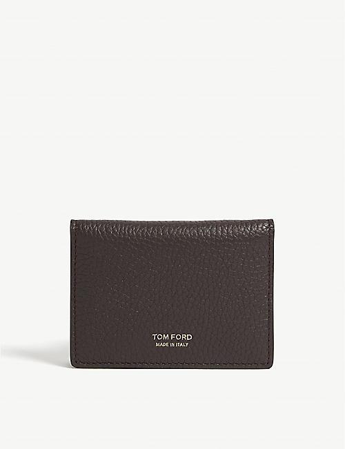 7fe2e57a7444e Cardholders - Wallets - Accessories - Mens - Selfridges | Shop Online