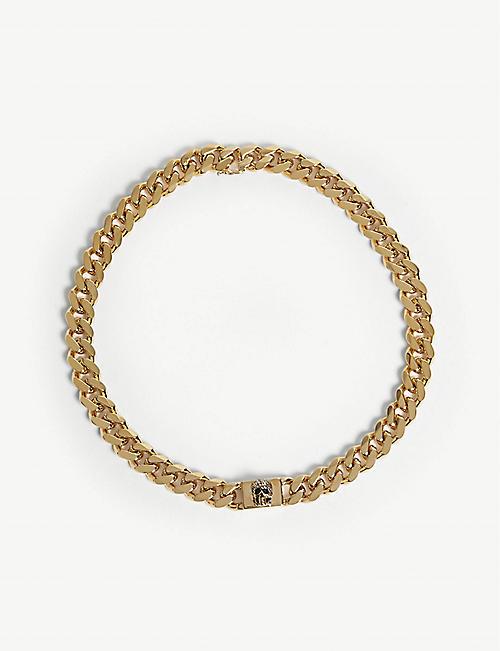 54c5c6bceb Designer Necklaces - Earrings, Bracelets & more | Selfridges