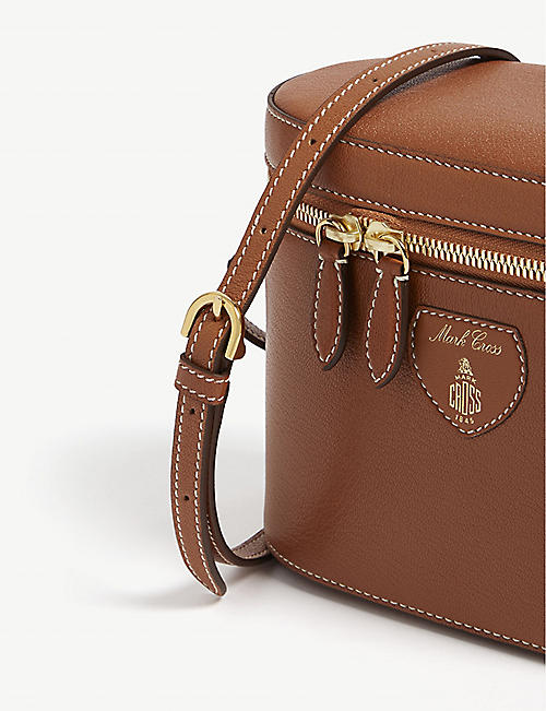 MARK CROSS Ginny shoulder bag