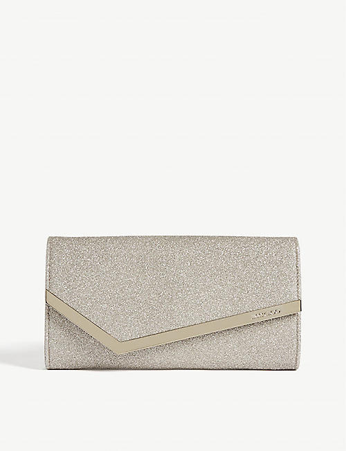 1659b0df76 JIMMY CHOO - Womens - Bags - Selfridges | Shop Online