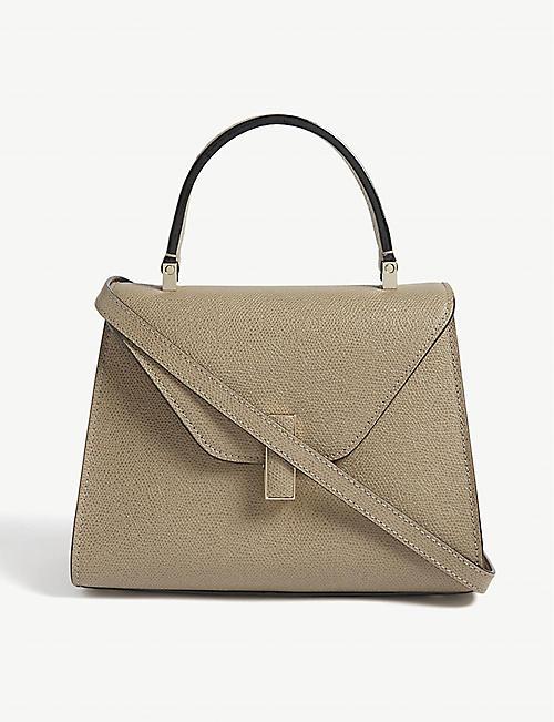 4cf30fdbb1 Designer Bags - Backpacks