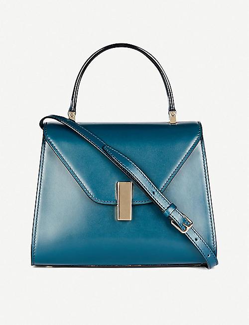 30e73dcba8e0 Tote bags - Womens - Bags - Selfridges | Shop Online