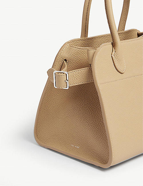 THE ROW Mini Margaux bag