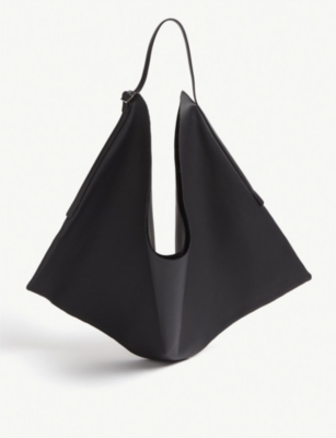 THE ROW Hobo bag