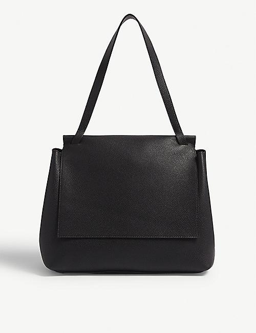 829bdabb04e2f7 Designer Bags - Backpacks, cross body & more | Selfridges