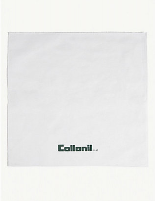 COLLONIL: Polishing cloth