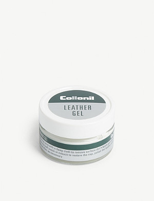 COLLONIL Leather gel 50ml