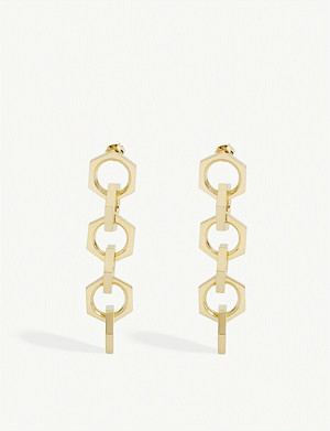 PHINE JEWELLERY Forever earrings
