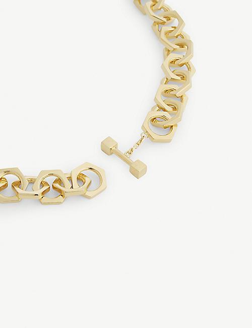 5677392dc34 Designer Bracelets - Earrings, Rings & more | Selfridges