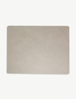LIND DNA Table mat