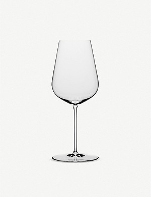 RICHARD BRENDON Jancis Robinson wine glasses set of 2
