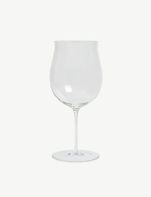 RIEDEL: Sommeliers Burgundy Grand Cru glass
