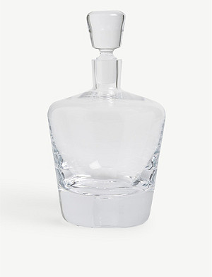 LSA Madrid whiskey Decanter 1.6L