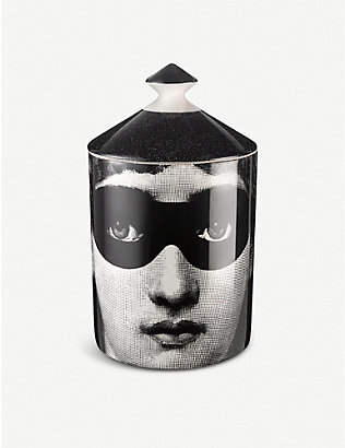 FORNASETTI: Don giovanni scented candle 300g