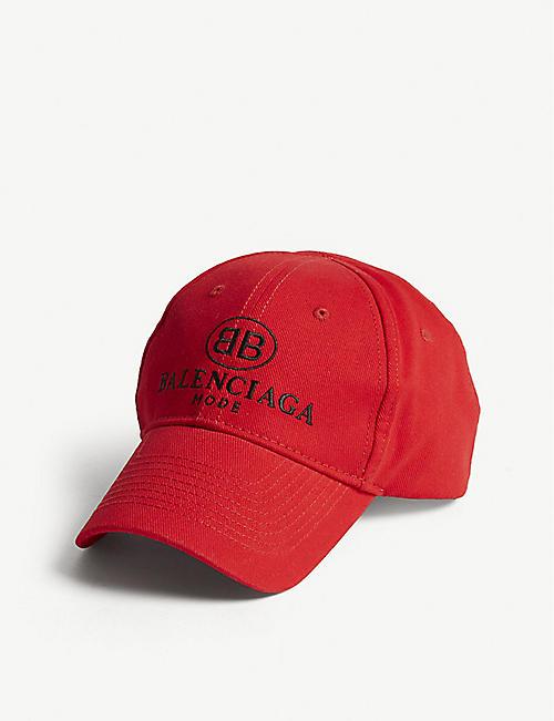 9cb939d1 BALENCIAGA - Selfridges | Shop Online