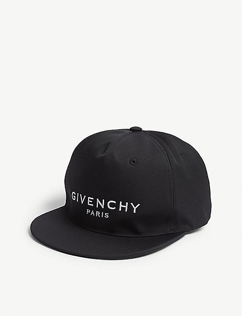 5feb5af3662f4 Caps - Hats - Accessories - Mens - Selfridges