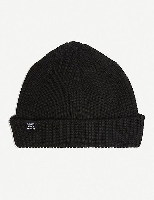 fab49c2696a Beanies - Hats - Accessories - Mens - Selfridges