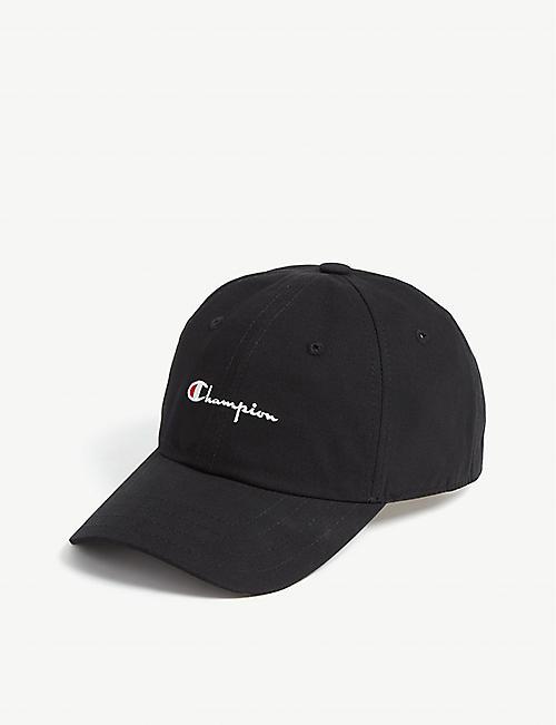 7cbeff18d70 Caps - Hats - Accessories - Mens - Selfridges