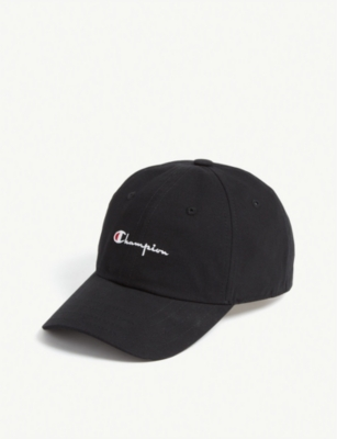 CHAMPION Cotton cap