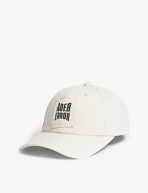 b004768e1d1 Caps - Hats - Accessories - Mens - Selfridges