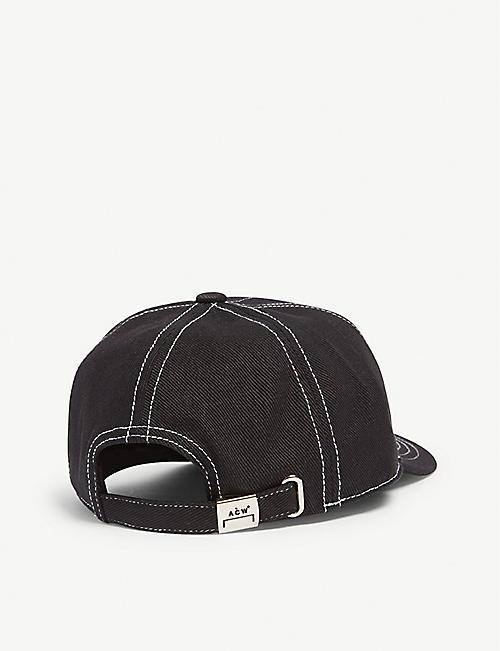 1beb9fe0aa6cb Caps - Hats - Accessories - Mens - Selfridges