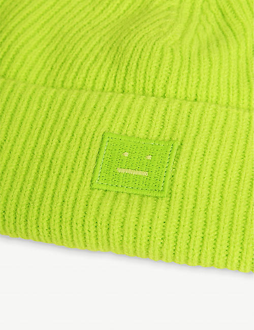 c455ec29 Beanies - Hats - Accessories - Mens - Selfridges | Shop Online