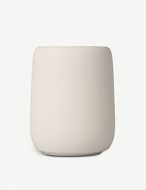 BLOMUS Sono ceramic tumbler 300ml