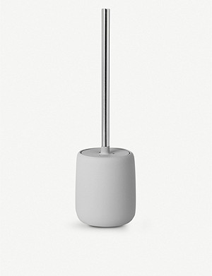 BLOMUS Sono ceramic toilet brush 39cm