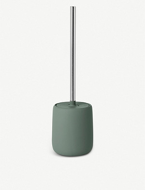 BLOMUS Sono ceramic toilet brush
