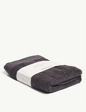 BLOMUS Riva bath towel