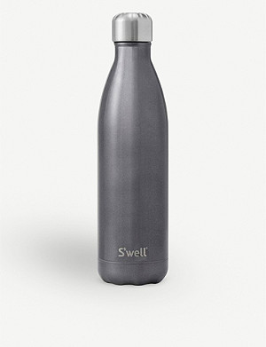 SWELL Smokey Eye water bottle 710ml