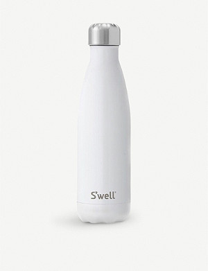SWELL Angel Food water bottle 483ml