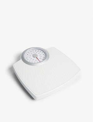 SALTER Classic mechanical personal scales