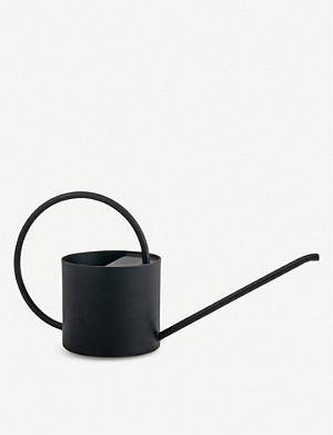 XL BOOM O-Collection iron watering can 40cm