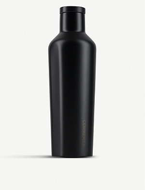 CORKCICLE Stainless-steel canteen 16oz