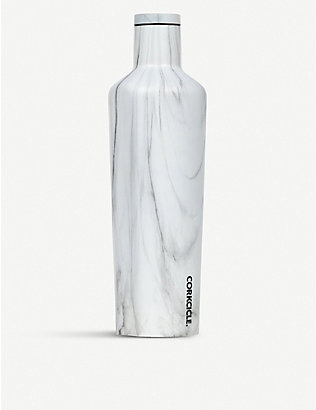 CORKCICLE: Origins Snowdrift canteen 750ml