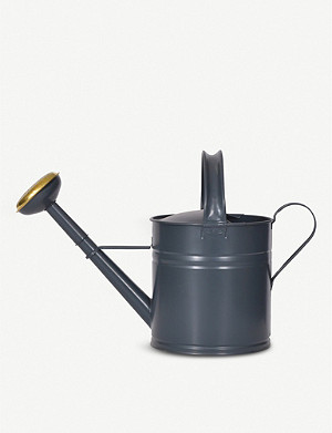 GARDEN TRADING Steel watering can 5L