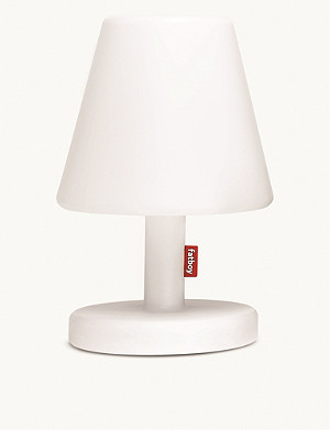 FATBOY Edison The Medium lamp 51cm