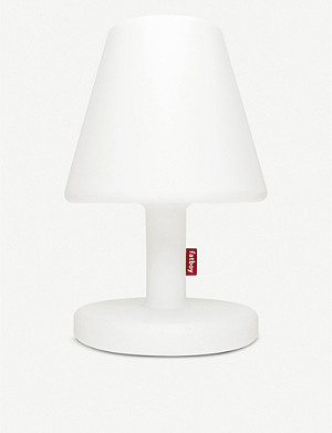 FATBOY Edison The Grand lamp 90cm