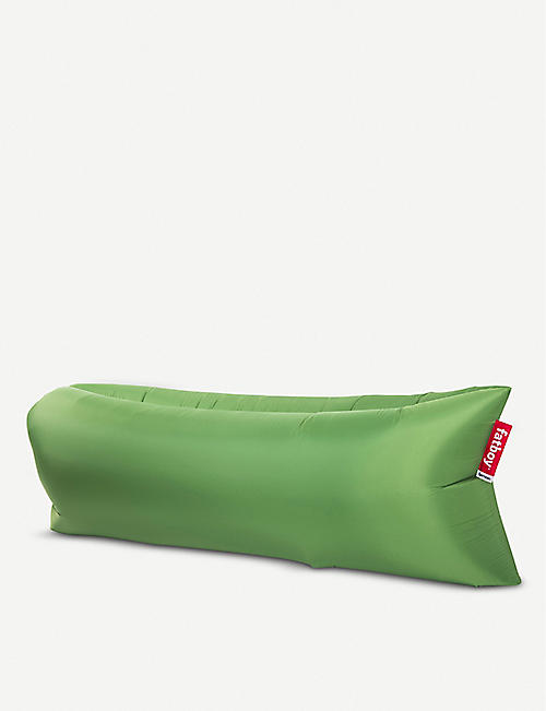 FATBOY Lamzac The Original 2.0 inflatable lounge bag