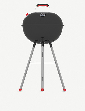 TRAMONTINA TCP-450L charcoal barbecue grill 97cm