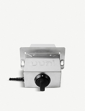 OONI Uuni 3 Gas burner