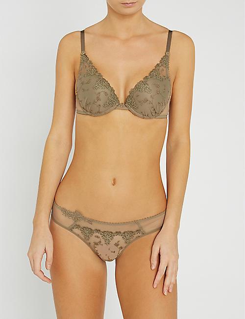 5e6799a29a2b9 PASSIONATA - Womens - Selfridges | Shop Online