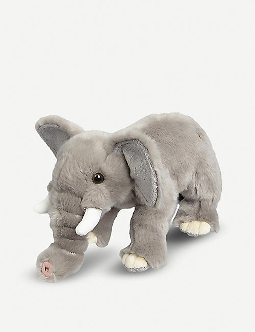 3079f6529c72ef Soft Toys - Teddy Bears   Soft Toys - Toy Shop - Kids - Selfridges ...
